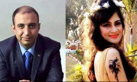 Sheljah, Massacre, Nikhil, Two, More, Relatives, Suspect