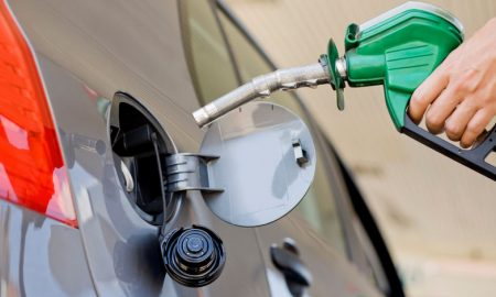 Rajasthan, Prices, Of, Petrol, Below, 80 Rupees,