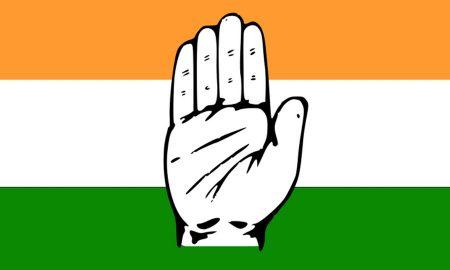 Narendra Modi, Democracy, Hostage, Congress