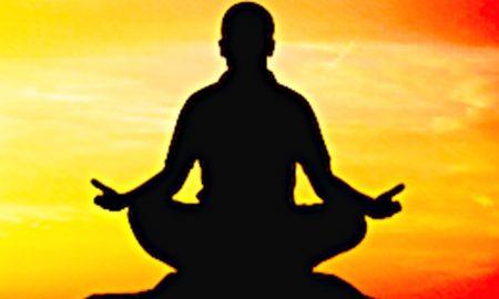 Dera Sacha Sauda, Meditation, compitation