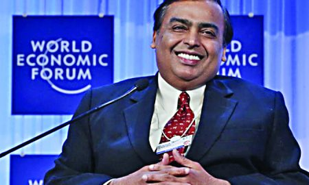 According, Forbes, List, 58 Companies, India, Top, 2,000 Companies,