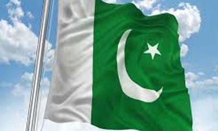 Pakistan, Ioin, SCO, Summit