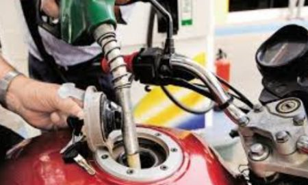 Petrol, Diesel, 9 Paise, Cheaper