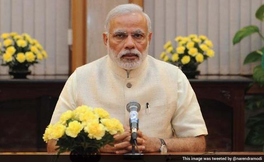 Modi, Today, Development, Visit, Chhattisgarh