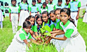 'Puddhagiri' campaign will now run across the state