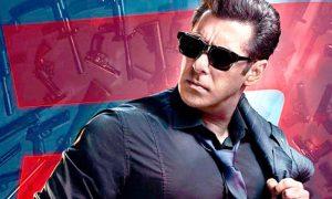 Salman Khan, Adventure, Secrets, films, Bollywood, Race-3, Entertainment