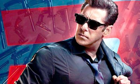 Salman Khan, Adventure, Secrets, films, Bollywood, Race-3, Entertainment