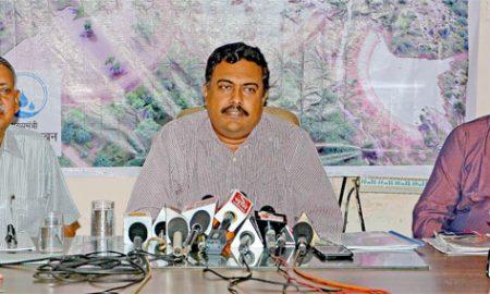 Rajsthan, Water Saving, top