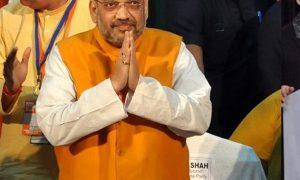 Campaign, Celebrates, Shiv Sena