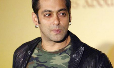Salman, Emotional, Listening, Father-of-Day, Message