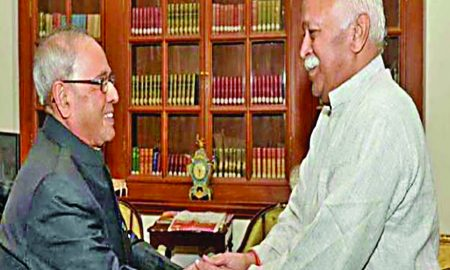 Pranab, Will, Give, Speeches, RSS, Program, Such, Hope
