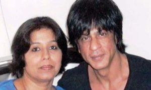 Shahrukh's, Cousin, Fight, Pakistan