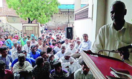 Tribute, Shaheed, Sandeep Insan, kalayat