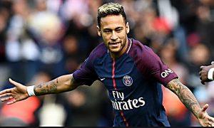 Look, Neymar, against, CostaRica, Sports
