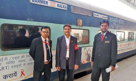 Train, Caption, Passenger, Problem