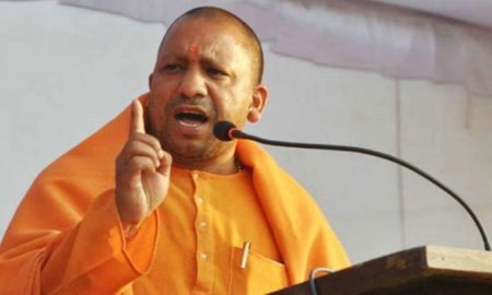 Yogi Sarkar, Major, Step, Prevent,Electricity, Theft, Open, Police, Stations