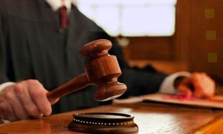 Dera Followers, Accused, court, bribe, Panchkula