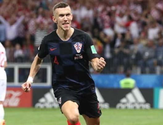 Croatia final