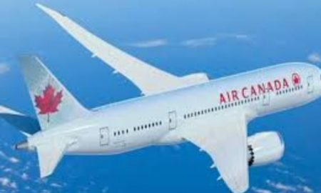Direct flight from Amritsar to London