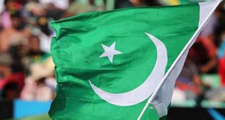 Election, Campaign, Pakistan, Discontinue, Voting, Tomorrow