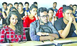 Employment, Career, Student, HSC