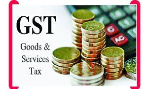 GST, Boosts, Credibility, India