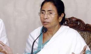 Mamata, hopes, meet, leaders, opposition parties