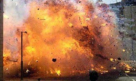 Pakistan Blast, Quetta, Election, Balochistan