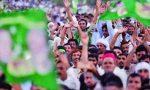 Pakistan, Elections, Interferes, Terrorism,Editorial