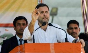 No Confidence Motion, No Trust Motion, Rahul Gandhi, Narendra Modi, Lok Sabha