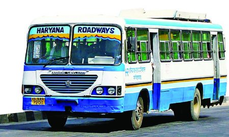 Roadways will teach the conductor how to talk to passengers