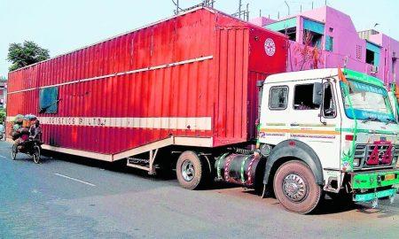 Increase, Number, vehicles, Bathinda Every Year, Punjab