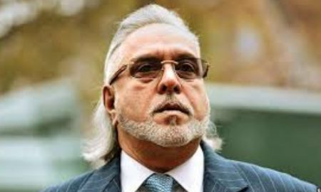 Vijay Mallya's final hearing in court today
