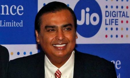 Reliance Jio, DTH, Broadband, Services, Launch