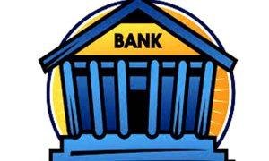 Positive, Initiative, Banks