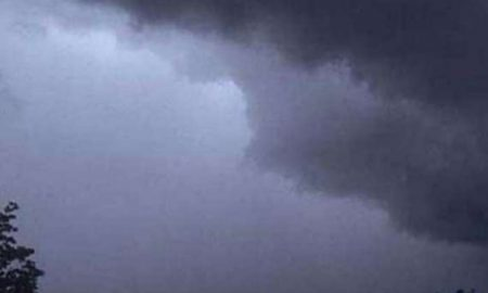 Rains, Can, Be, 9 Or 10, In, Rajasthan
