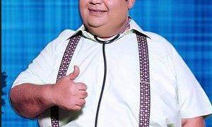 Dr. Hathi, Character, TV, Show, Tarak Mehta