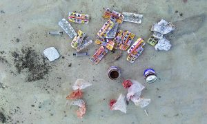 Sadik's, game, Stadium station, Make, Drugs, Punjab