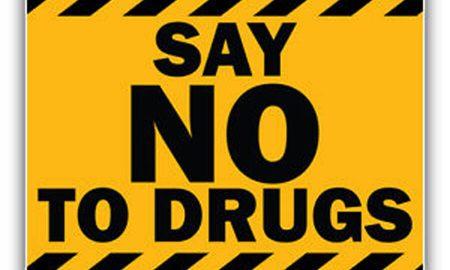 15 People Get Rid Drug Addiction