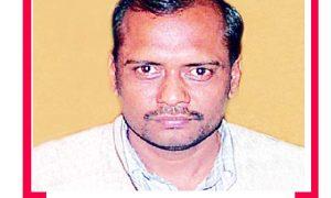 Shyam Sunder: Martyr Who Fought Against Tyranny
