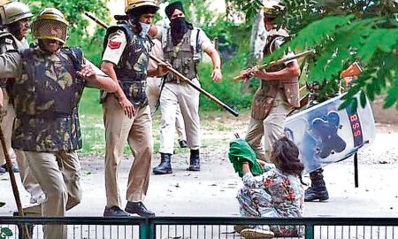 Panchkula Violence, Dera Sacha Sauda, Saint Dr. MSG, Dera Followers, Welfare Works