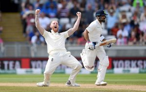 Virat, India, England, Test, Cricket, Sports