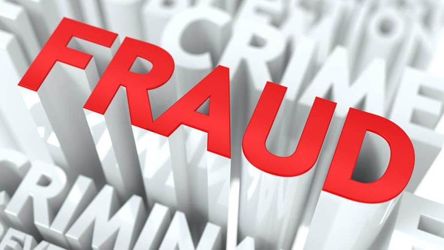 Beware, Fake, Agencies, Going Abroad