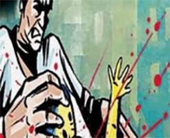 Honour Killing Case