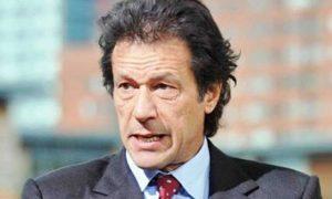 Imran Khan, Path, Narendra Modi, Meeting