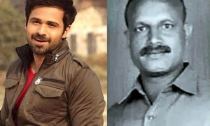 Imran Hashmi, To, Find, Children, By Becoming, A Detective