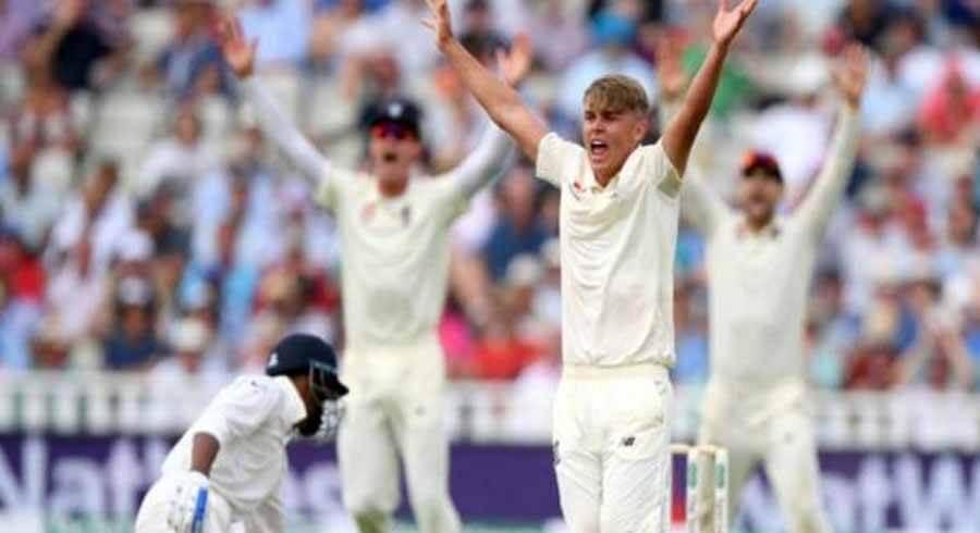 India, England, Test Match, Cricket, Sports