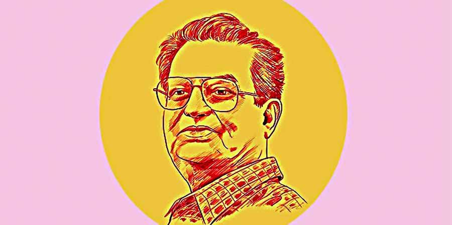 Generator Story Writer, Manohar Shyam Joshi, North Modern, Compositions