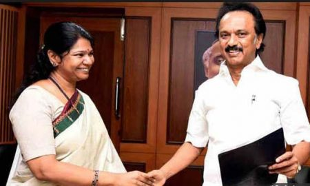 MK Stalin becomes party supremo