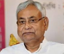 Nitish condoles,  death,  six Bihari workers,  Karnataka